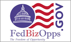 Fed Biz Opps